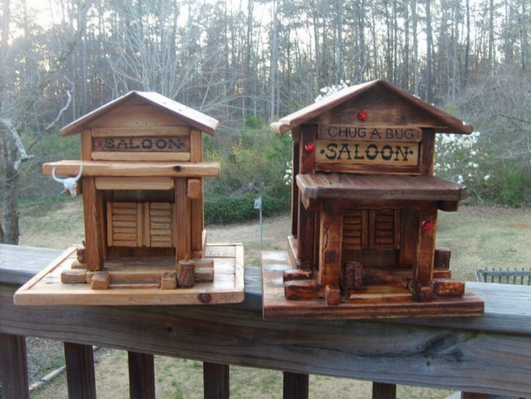 Pallet-Wood-Birdhouses Pallet Wood Bird Houses Plans on wooden bird house plans, build bird houses plans, wood pallet birdhouse, diy bird houses plans, wood duck bird house plans,