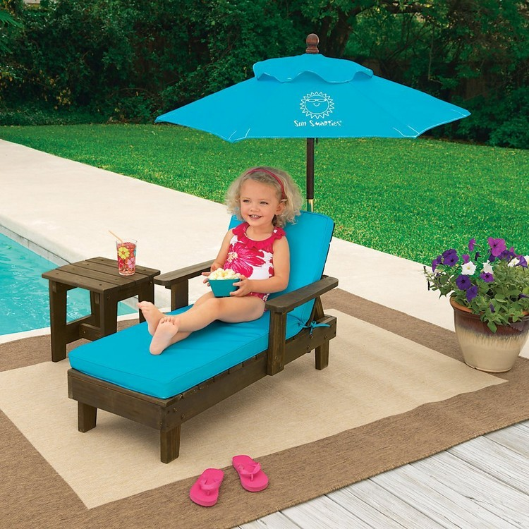 children s patio furniture pallet chairs for pallet wood projects 11113