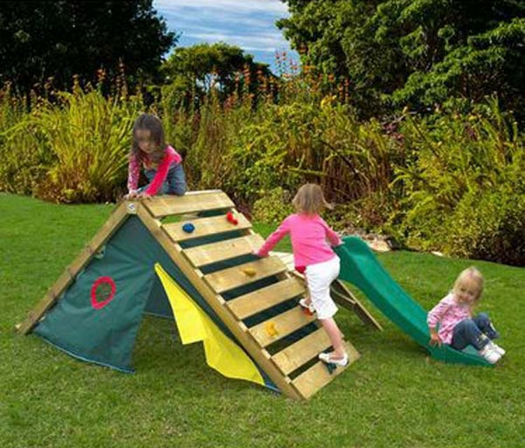 Pallet Projects amp Ideas For Kids Wood