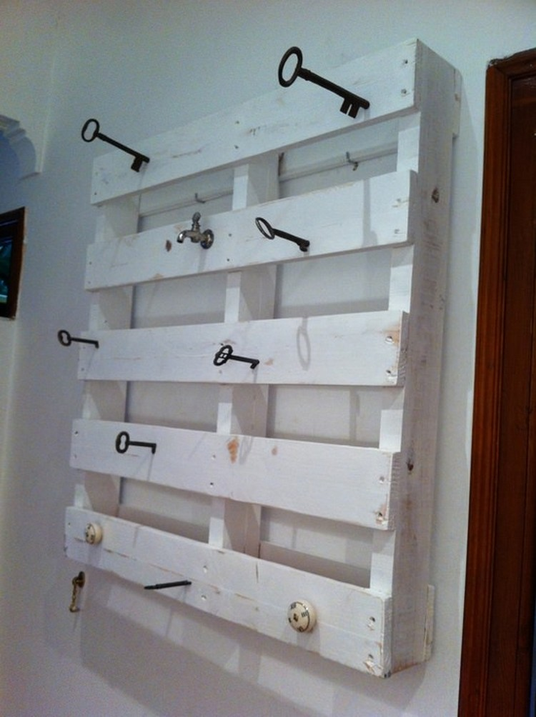 Coat Hanger Craft Ideas
