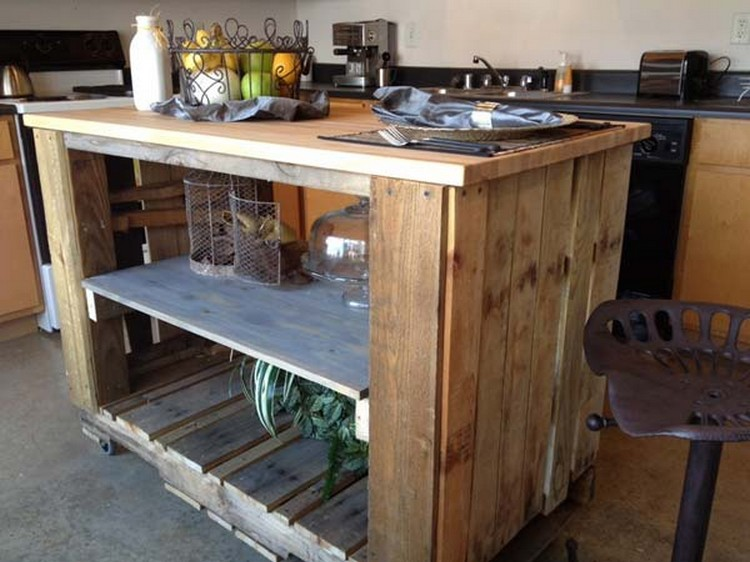 26 creative pallet upcycling projects pallet wood projects