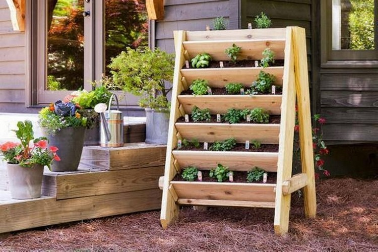 Things To Build with Pallets