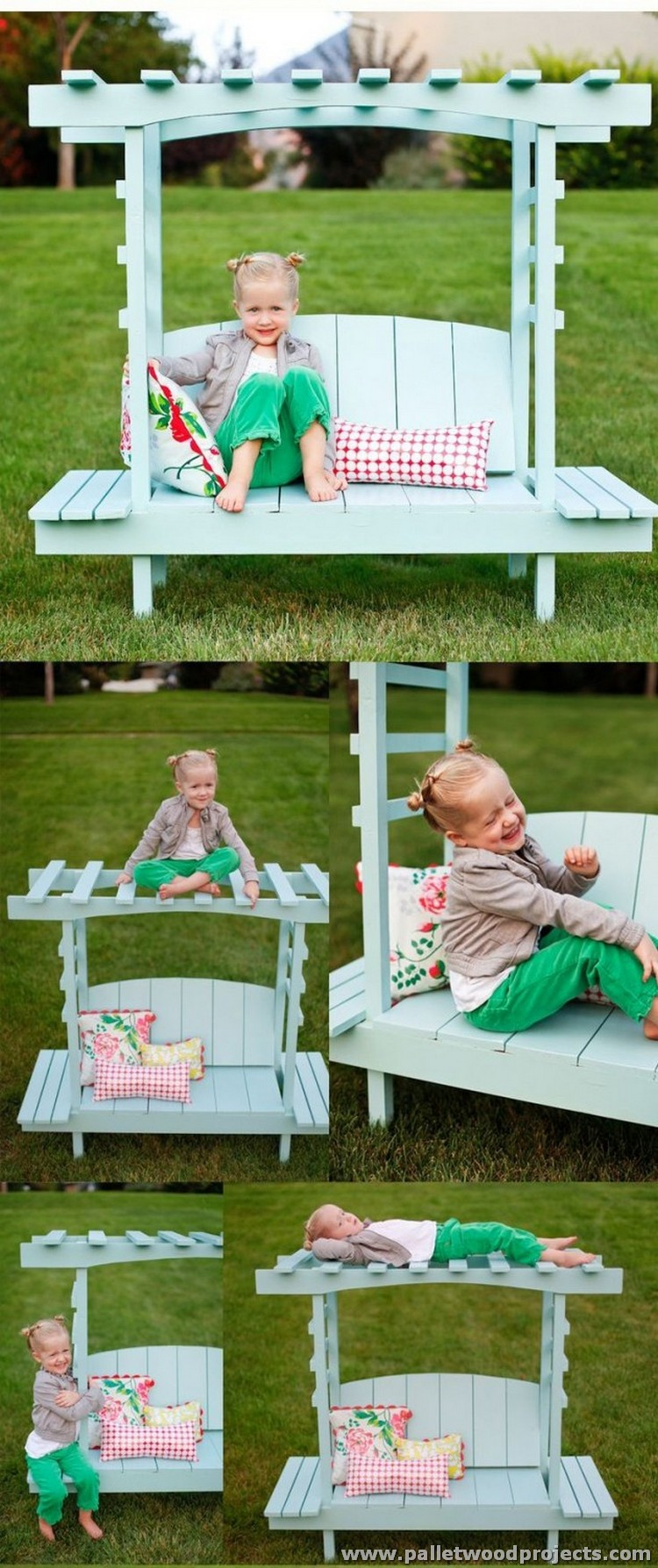 diy pallet projects for kids pallet wood projects. Black Bedroom Furniture Sets. Home Design Ideas