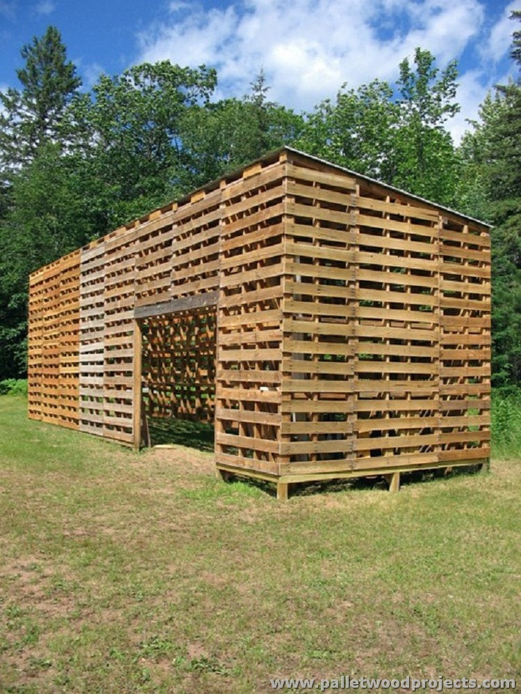 wood pallet projects for garden pallet wood projects. Black Bedroom Furniture Sets. Home Design Ideas