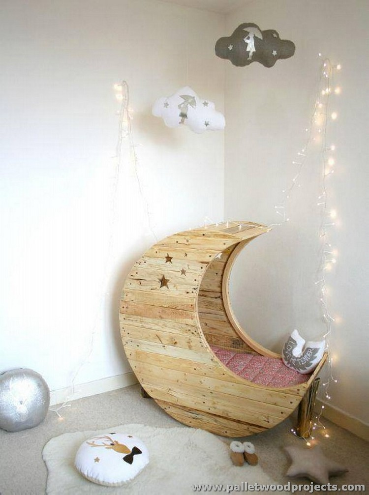 Pallet Ideas Projects