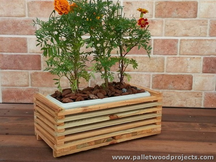 Things To Make Out Of Recycled Pallets Pallet Wood Projects