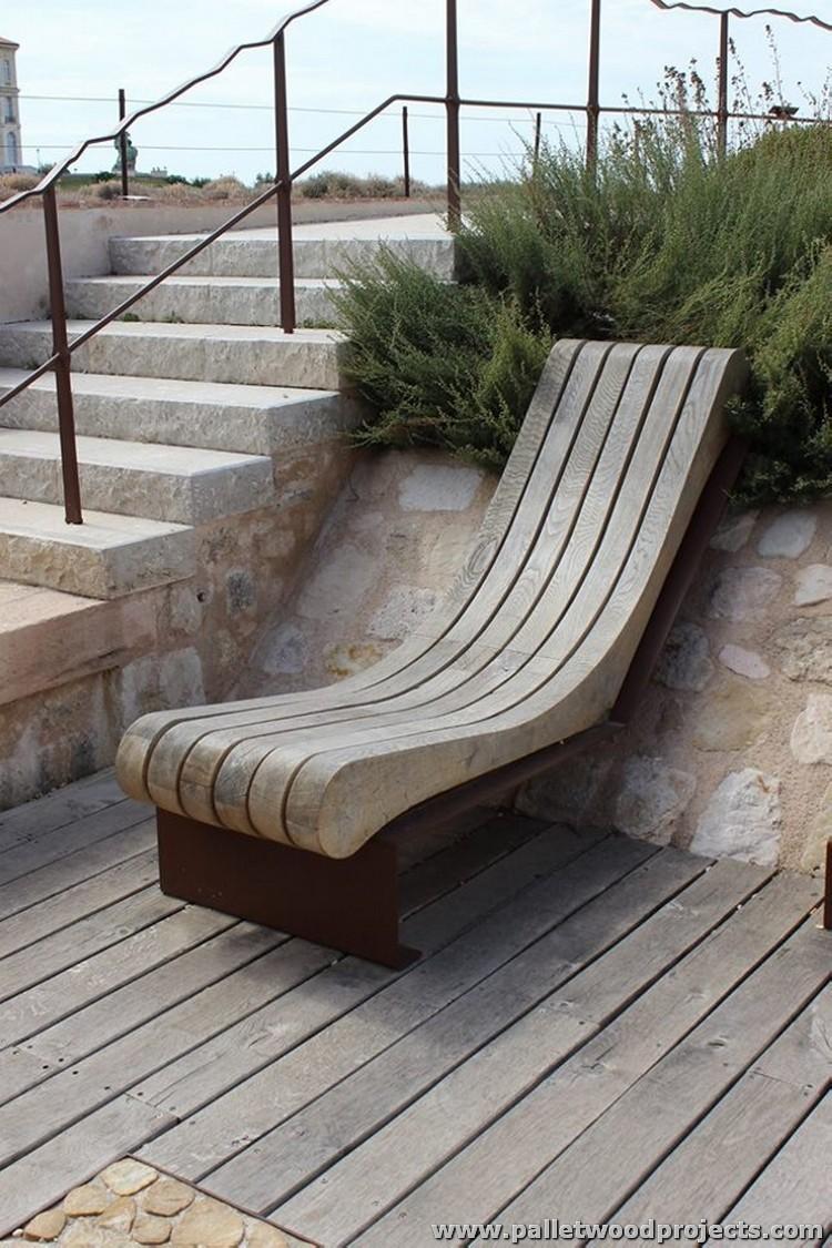 outdoor wood projects Discover various woodworking projects, how tos and ideas at diynetworkcom.