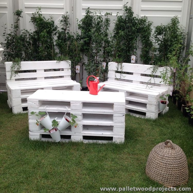 pallet outdoor furniture plans. adorable pallet outdoor furniture plans l