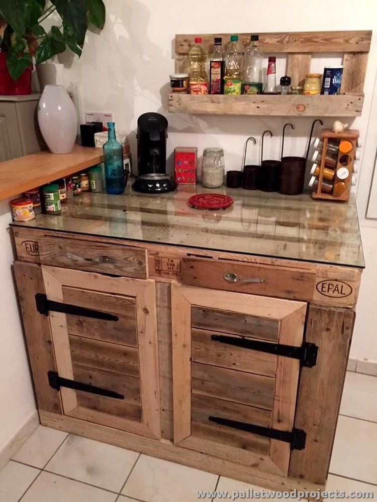 diy kitchen cabinets za upcycled wood pallet ideas pallet wood projects 14937