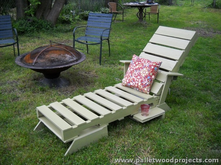 recycled pallet furniture ideas pallet wood projects
