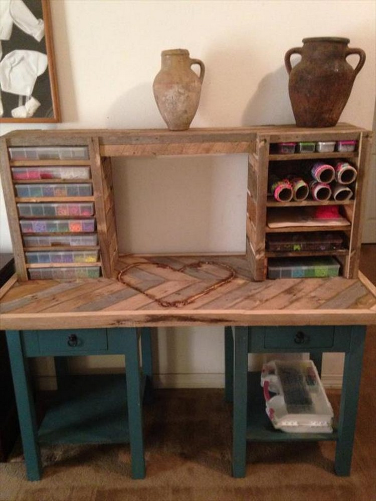 inexpensive pallet diy projects for you pallet wood projects
