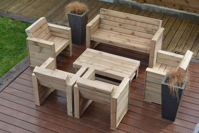 Can You Ship Furniture How To Ship Furniture Prodigal Pieces Furniture Design Ideas Easy How
