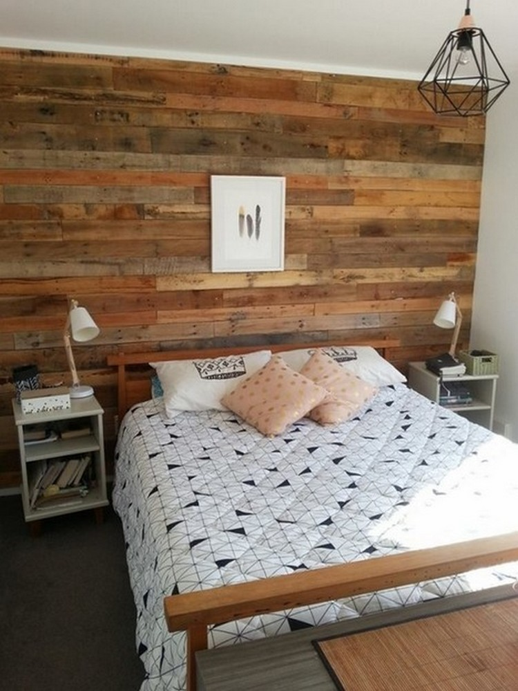 Used Wood Pallet Projects And Ideas Pallet Wood Projects