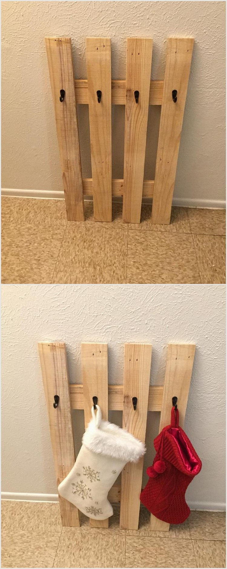 Fun Ways to Repurposed the Used Wood Pallets | Pallet Wood ...