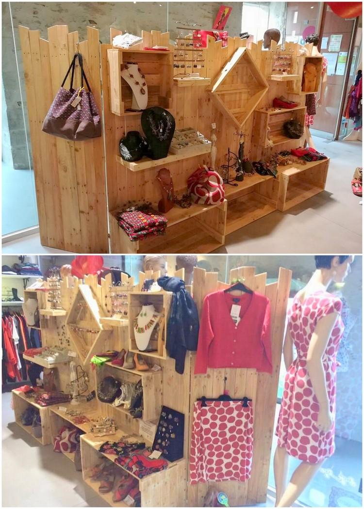 Pallet Creation for Shop (2)