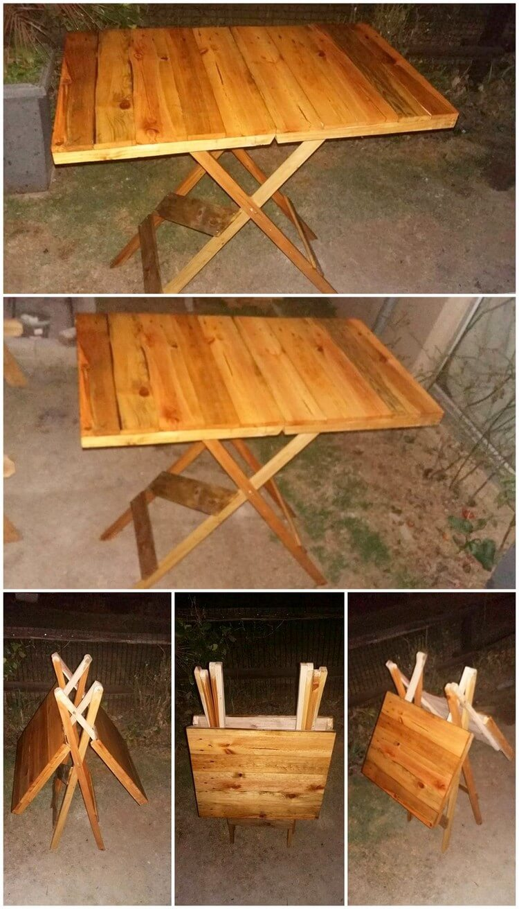 amazing ideas with old shipping wood pallets pallet wood