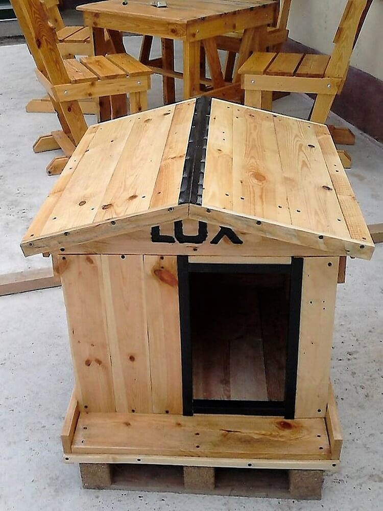 Woodworking Projects Dog House Woodworking Bench Top Plans