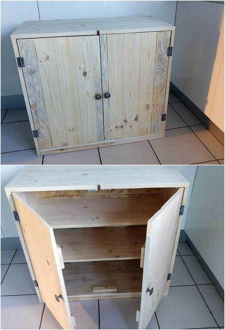 Fantastic ways to repurposed old shipping pallets pallet wood projects - Great ways of repurposing home furniture ...